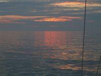 2013-09-13_05-52-48